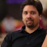 Gaurav - Webshop Architect